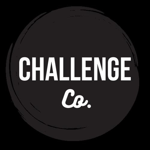 Challenge Co.
